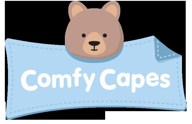 Comfy Capes